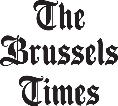 The Brussels Times